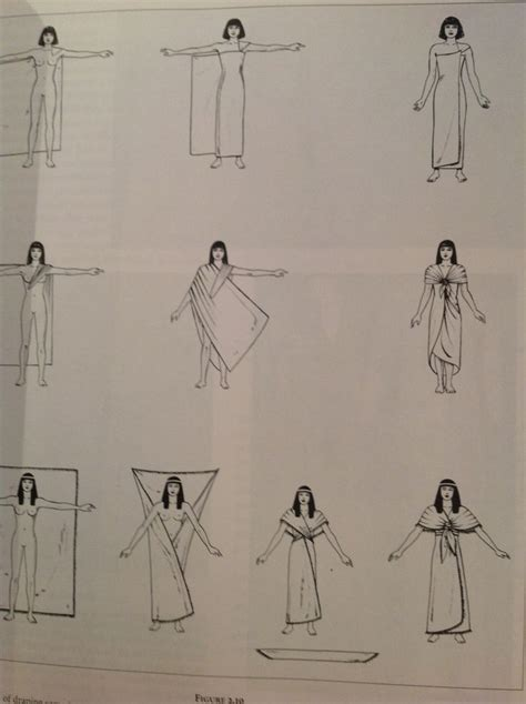 egyptian pattern clothes 13 best egypt school project images on pinterest
