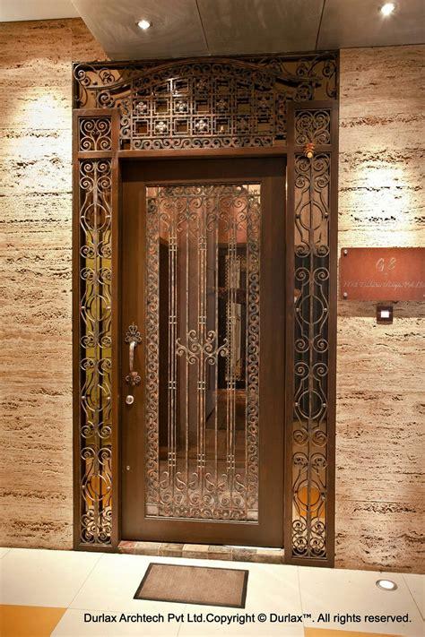 safety doors iron door design door design entrance