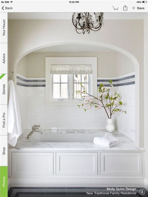 bathroom pass ideas 47 bathroom pass ideas home design
