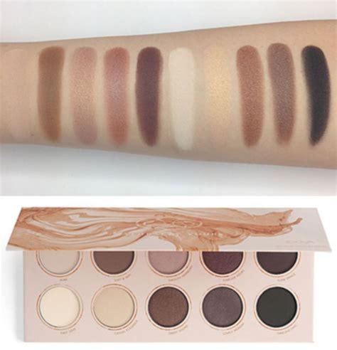 Zoeva Eyeshadow Palette Uk v 253 sledek obr 225 zku pro zoeva eyeshadow palette basic