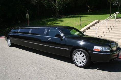Price For Limo by 1 Limo Service Milwaukee Wi Cheap Limos Best Prices