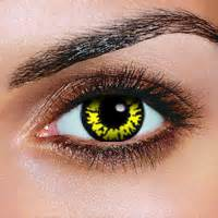 free trial color contacts free color contacts free trial color contact lens