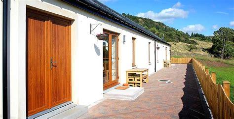 Luxury Cottages Scotland by Luxury Cottages Scotland Vernon S 100 Best