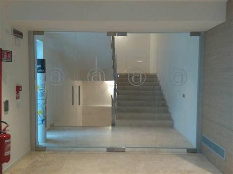 porte ingresso vetro porta entrata in vetro porte ingresso con vetro modello a