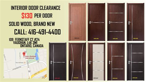 interior sliding doors toronto interior doors toronto solid wood doors wholesale