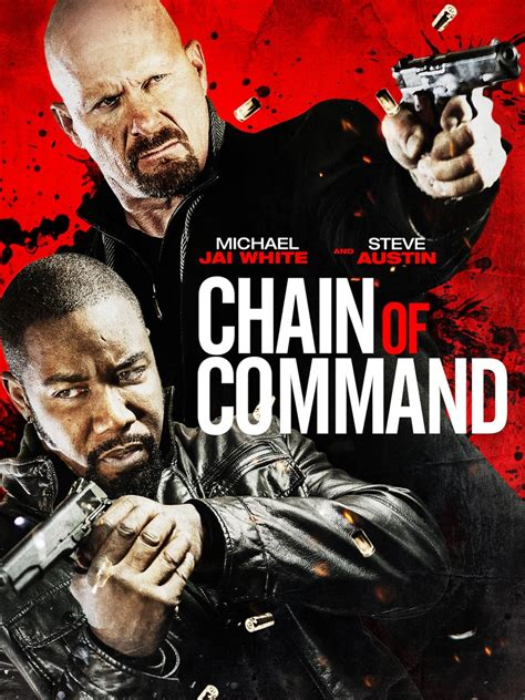 Chain Of Command 2015 Film Chain Of Command 2015 Rotten Tomatoes