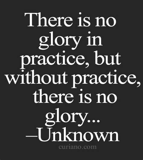 motivational practice quotes and images practicing