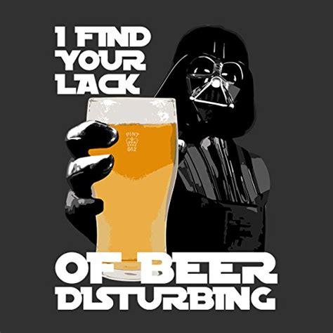 Men s room beer finder california