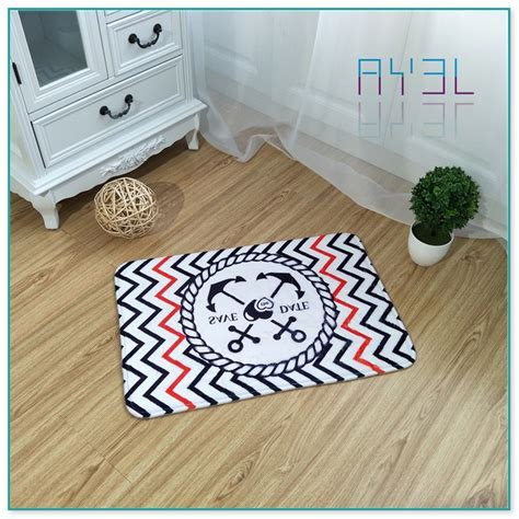 Doormats With A Difference - doormats with a difference