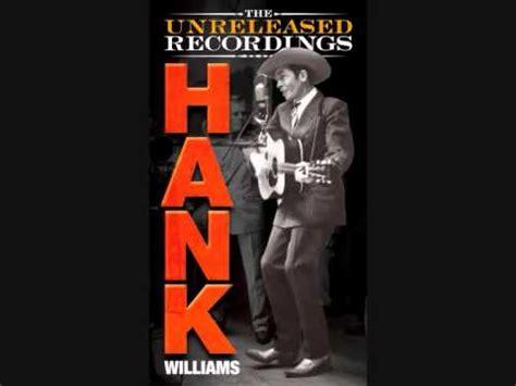 Wedding Bells Hank Williams by Hank Williams Sr Wedding Bells