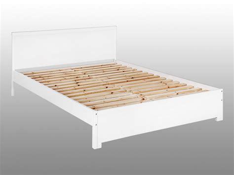 Bett Ratenzahlung by Holzbett 140x190cm G 252 Nstig Kauf Unique De