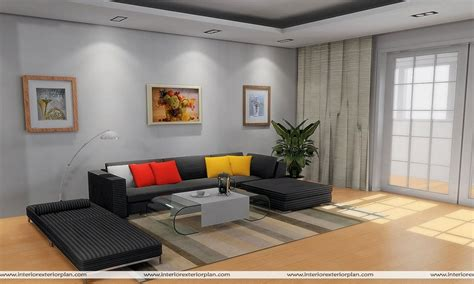 l shaped living room ideas small l shaped living room dining room interior design