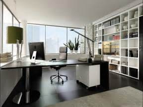 home office layout home office interior design
