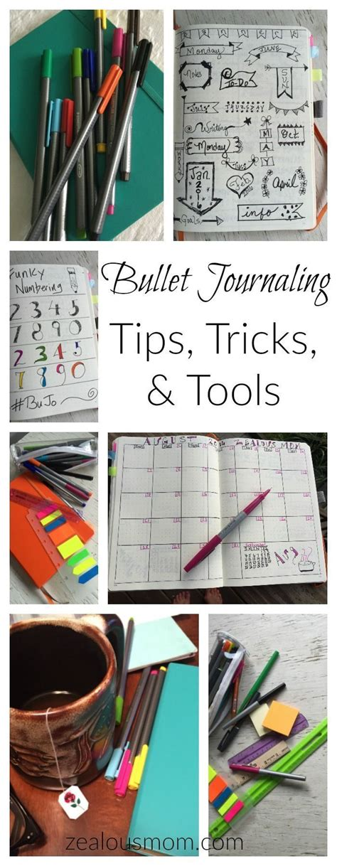 bullet journal tips and tricks 17 best images about bullet journal junkies on