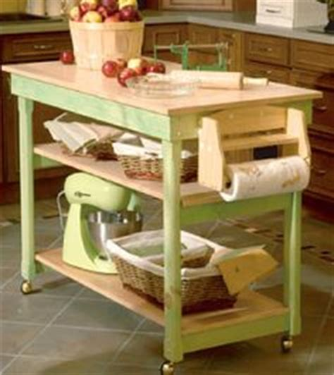 rolling kitchen island plans plans to build a rolling kitchen island woodworking projects plans