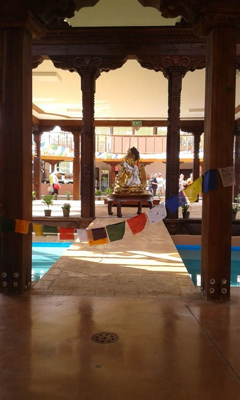 illuminazione spirituale illuminazione spirituale buddista illuminazione spirituale