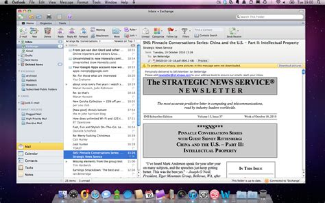 office for mac 2011 updated to support office 365 home premium microsoft office 2011 for mac outlook 2011 review it pro