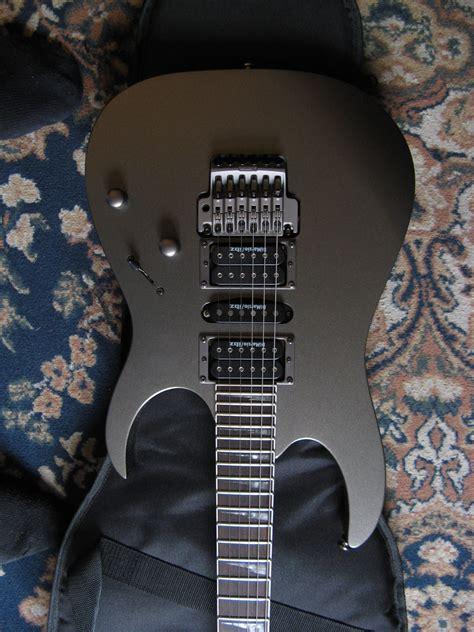 rg5ex1 ibanez guitar wiring diagrams 28 images ibanez
