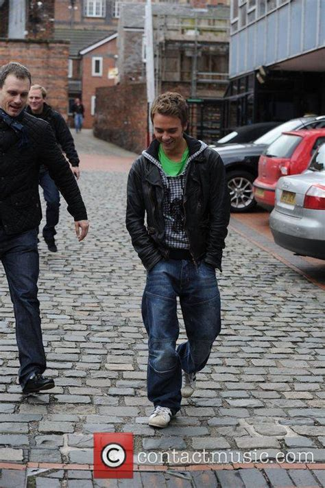 coronation street cast leaving celebrity pictures pictures of people 14th february