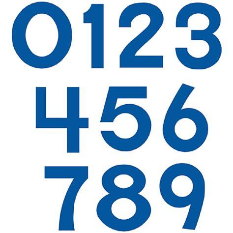 ellison 174 surecut letter and number dies demco com