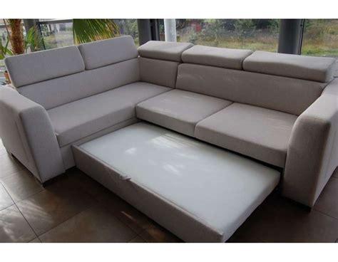 divani letto angolari offerte divano letto angolare offerta canonseverywhere
