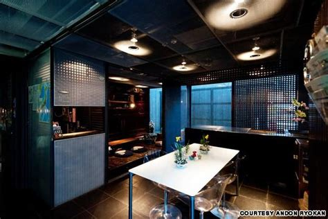 Boutique Hotels In Asia by 10 Boutique Hotels In Asia 180 Home Decor Singapore