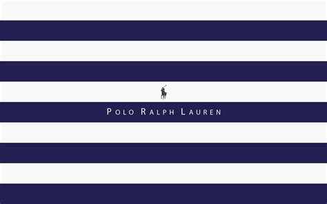 polo logo wallpaper wallpapersafari