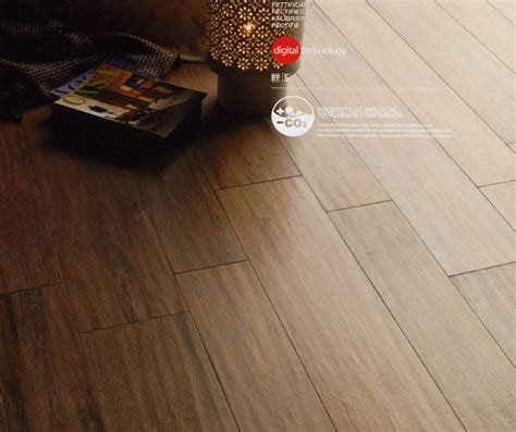 floor tiles that look like wood porcelain wood tile 171 porcelain tile that looks like wood