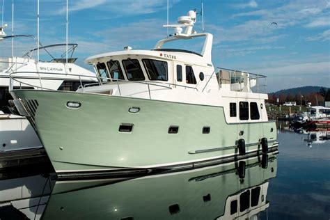 tiara boats for sale pacific northwest 45 northwest 45 quot tatsu quot ex nor wester 2007 port ludlow