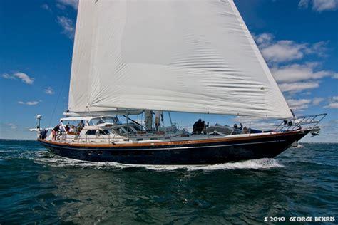 catamaran sailing palawan palawan superyachts news luxury yachts charter