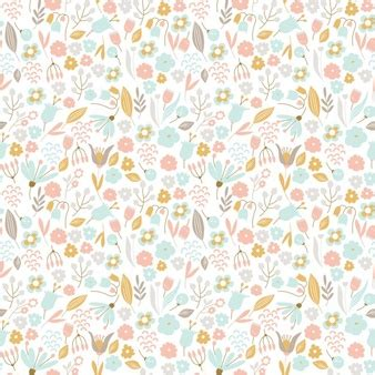 download pattern pastel pastel pattern vectors photos and psd files free download