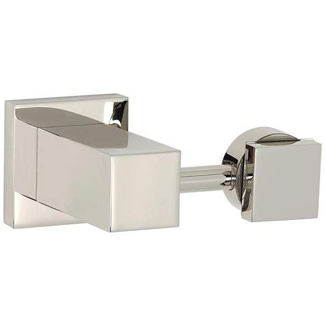 bathroom mirror brackets bathfashion com offers alno aln 202976 bath mirror