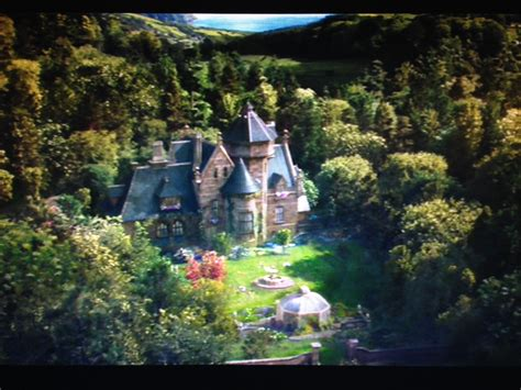 cinderella film house new inspiration cinderellas home from the movie