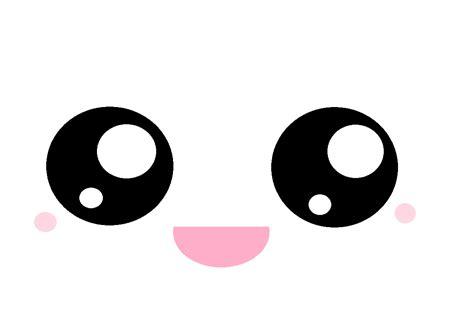 imagenes de kawaii emoticons hachi kawaii caritas kawaii