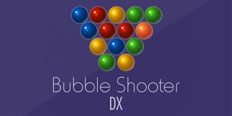 bubble shooter dx nintendo switch  software games nintendo