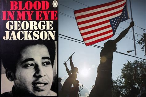 America's fortress of blood: The death of George Jackson ... George Jackson Facebook