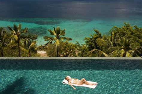 mustique island privatinsel mieten mustique island st vincent und die