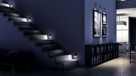 beleuchtung haus beleuchtung heinze de
