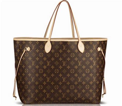 083870688 toko grosir tas murah gudang tas branded model