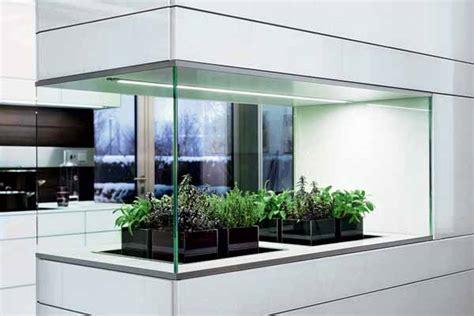 indoor garden design 12 refreshing indoor garden design ideas to bring a
