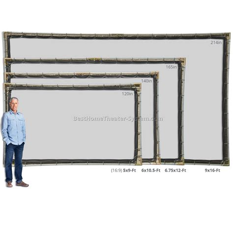 size calculator home theater projector screen size calculator best home theater systems home