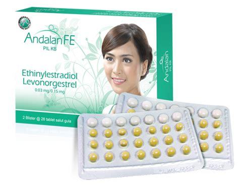 Wanita Menyusui Minum Yakult 87 Kb Untuk Ibu Menyusui Yang Aman Untuk Bayi Pil