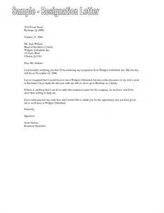 cover letter relocation examples