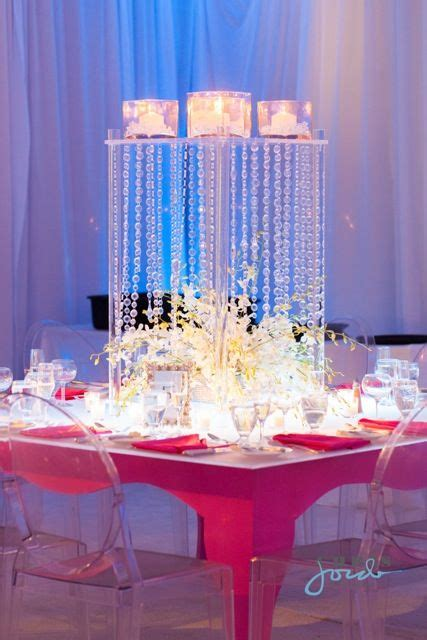 10 best images about parties bar and bat mitzvahs on