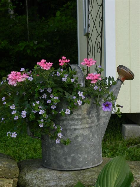 front porch flower planter ideas 46 front porch flower