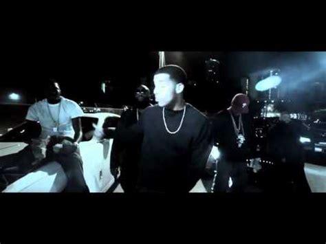 Trey Songz Aston Martin Lyrics by Rick Ross Diced Pineapples Clean Ft Wale Doovi