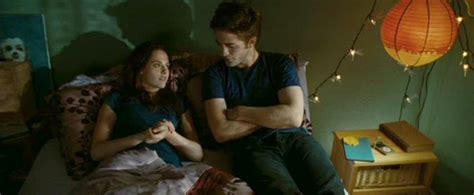 new moves in the bedroom bella edward living in the quot twilight quot zone hooked on