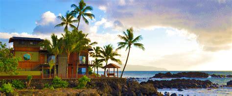 houses oahu shore real estate oahu real estate oahu