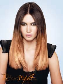 to hair color 2016 hair color trends hairstyles4 com