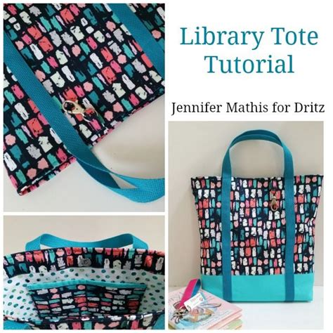 pattern library tutorial 164 best images about diy bag tutorials on pinterest